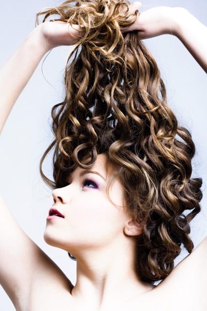 למי מיועדות הארכות שיער