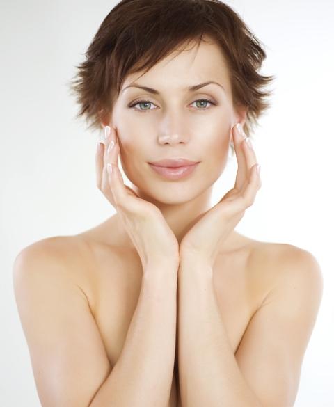 התמודדות עם אלופציה – אובדן שיער